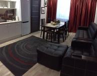 4-комнатная квартира на Дзержинского 3 (№ 714)