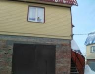 Гостевой дом на Пирогова 16а