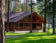 Алтай парк-отель Подгорица