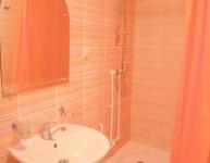 2-комнатная квартира на Дзержинского 20/1 (№ 543)