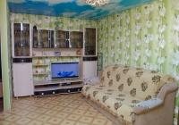 2-комнатная квартира на Советской 5 (№ 527)