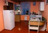 2-комнатная квартира на Дзержинского 14 (№ 536)