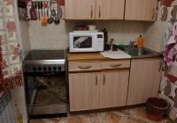 2-комнатная квартира на Гагарина, 24 (№ 542)