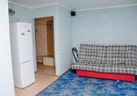 2-комнатная квартира на Советской 5 (№ 556)