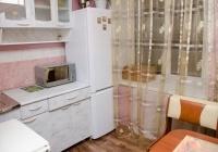 3-комнатная квартира на Дзержинского 4 (№ 563)