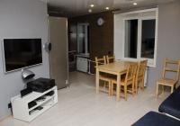 4-комнатная квартира на Гагарина, 6 (№ 574)