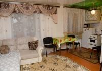 3-комнатная на Гагарина, 10 (№ 577)