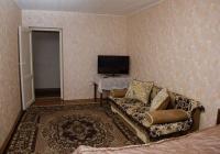 2-комнатная квартира на Дзержинского  3 (№ 579)