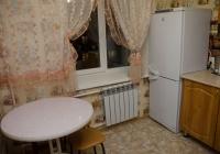 1-комнатная квартира на Дзержинского 17 (№ 582)