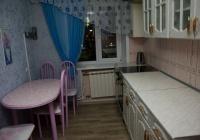 2-комнатная квартира на Дзержинского 23 (№ 583)