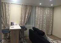 1-комнатная квартира-студия на Дзержинского 6 (№ 654)