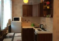 3-комнатная квартира на Дзержинского 3 (№ 659)