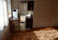 Квартира-студия на улице Дзержинского 7 (№ 660)