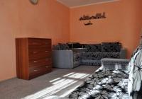 1-комнатная квартира на Поспелова 15