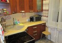 3-комнатная квартира на Гагарина 12 (№ 676)