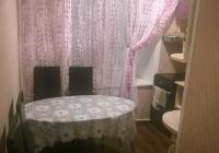 2-комнатная квартира на Гагарина 24 (№ 683)