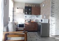 Квартира-студия на Гагарина, 4 (№ 573)