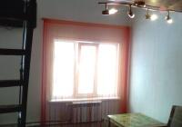 1-комнатная квартира на Советской 2 (№ 712)