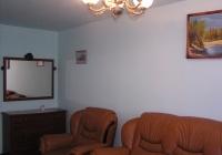 3-комнатная квартира на Дзержинского 6 (№ 770)