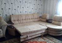 Гостевой дом на Пирогова 24