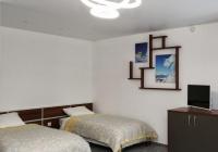 5-комнатная квартира на Гагарина 14 (№ 655)