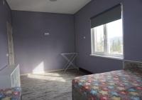 2-комнатная квартира на Кирова, 4 (№853)
