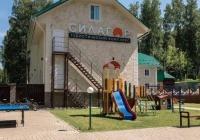 2х-комнатная квартира на Гагарина, 8 (№ 576)