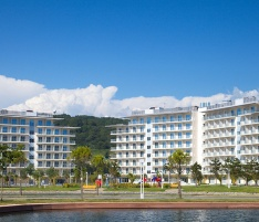 Сочи Парк Отель