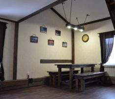 3-комнатная квартира на Советской 12 (№ 525)
