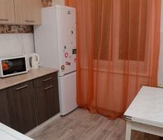 2-комнатная квартира на Дзержинского 2 (№ 562)