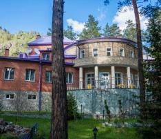 Гостевой Дом Классика