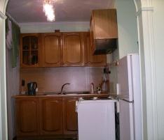 3-комнатная квартира на Дзержинского 3 (№ 671)