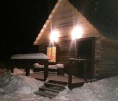 Гостевой дом Bukahouse (Букахаус) на Свободной 48