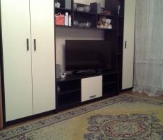 3-комнатная квартира на Юбилейной 9