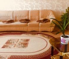 4-комнатная квартира на Дзержинского 24 (№772)