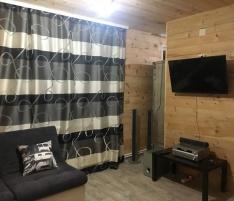 4-комнатная квартира на Дзержинского 24 (№ 713)