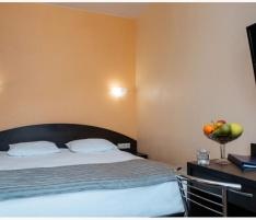 1-комнатная квартира на Советской 5 (№ 540)