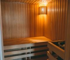 1-комнатная квартира на Дзержинского 6 (№878)