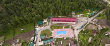 отель Роял Комфорт